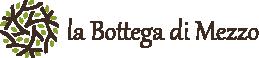Bottega di Mezzo - Erboristeria e Bioshop