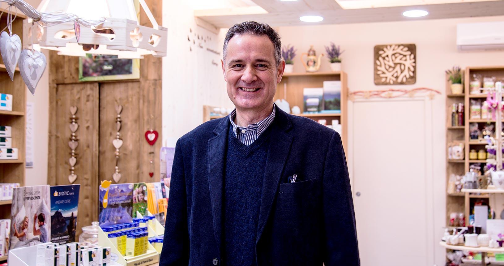 Luigi Annibalini