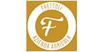 Azienda Agricola Frettoli - Bottega di Mezzo