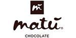 Cioccolato Matù - Bottega di Mezzo