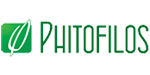 Phitofilos - Bottega di Mezzo