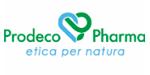 Prodeco Pharma - Bottega di Mezzo