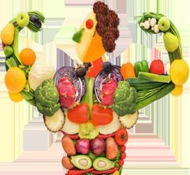 alimentazione5