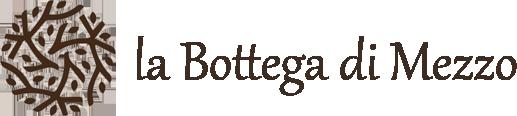 logo_la_bottega_di_mezzo_retina2