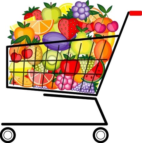 prodotti-alimentari-sani